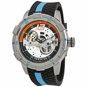 Invicta 26618 S1 Rally Mens Automatic Watch