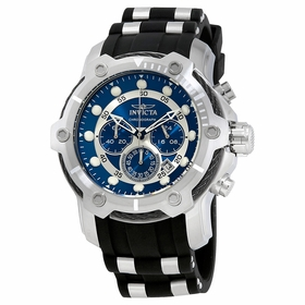 Invicta 26750 Bolt Mens Chronograph Quartz Watch