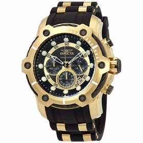 Invicta 26751 Bolt Mens Chronograph Quartz Watch