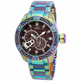Invicta 26774 Bolt Mens Automatic Watch