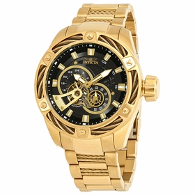 Invicta 26775 Bolt Mens Automatic Watch
