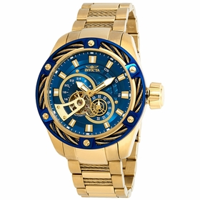 Invicta 26776 Bolt Mens Automatic Watch