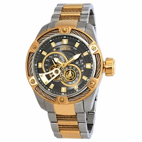 Invicta 26777 Bolt Mens Automatic Watch