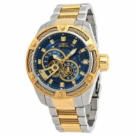 Invicta 26778 Bolt Mens Automatic Watch