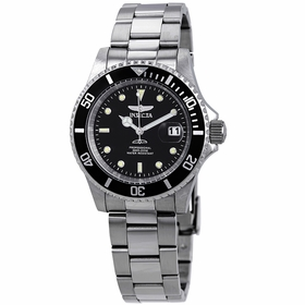 Invicta 26970 Pro Diver Mens Quartz Watch