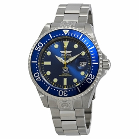 Invicta 27611 Pro Diver Mens Automatic Watch