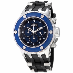 Invicta 27904 Specialty Mens Chronograph Quartz Watch