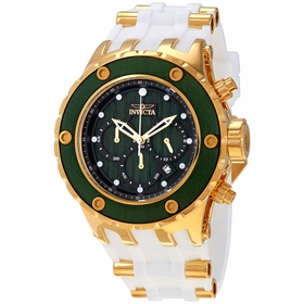 Invicta 27913 Specialty Mens Chronograph Quartz Watch