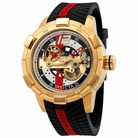 Invicta 28589 S1 Rally Mens Automatic Watch