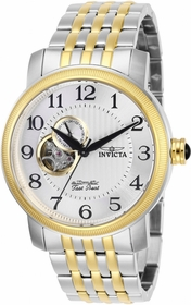 Invicta 28791 Lucid Mens Automatic Watch