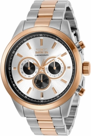 Invicta 29173 Specialty Mens Chronograph Quartz Watch
