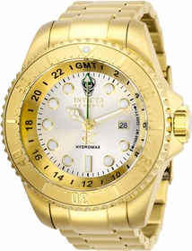 Invicta 29729 Hydromax Mens Quartz Watch