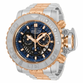 Invicta 30910 Sea Hunter Mens Chronograph Quartz Watch