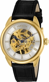 Invicta 31151 Specialty Ladies Automatic Watch