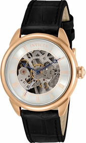 Invicta 31152 Specialty Ladies Automatic Watch