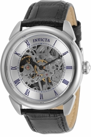 Invicta 31153 Specialty Mens Hand Wind Watch