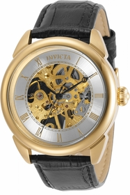 Invicta 31154 Specialty Mens Hand Wind Watch