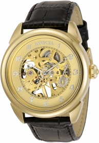 Invicta 31306 Specialty Mens Chronograph Automatic Watch