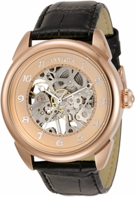 Invicta 31308 Specialty Mens Chronograph Automatic Watch