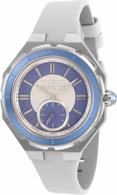 Invicta 31665 Angel Ladies Quartz Watch