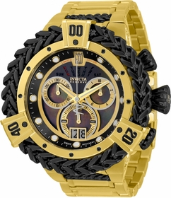Invicta 32544 JT Mens Chronograph Quartz Watch