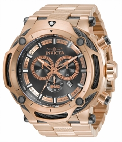 Invicta 33661 SHAQ Mens Chronograph Quartz Watch
