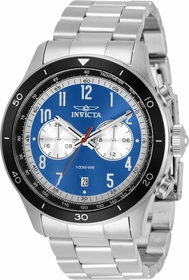 Invicta 34056 Speedway Mens Quartz Watch