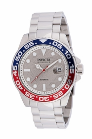 Invicta 34199 Reserve Mens Automatic Watch