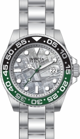 Invicta 34201 Reserve Mens Automatic Watch