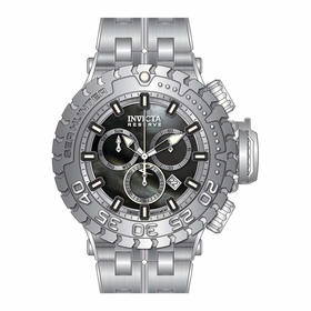 Invicta 34590 Sea Hunter Mens Chronograph Quartz Watch