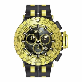 Invicta 34597 Sea Hunter Mens Chronograph Quartz Watch