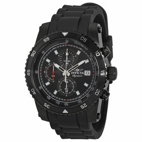 Invicta 7454 Signature II Mens Chronograph Quartz Watch
