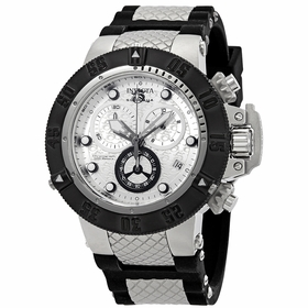 Invicta 27788 Reserve Mens Chronograph Quartz Watch 0552b1bb524