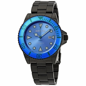 Invicta 90308 Pro Diver Mens Quartz Watch