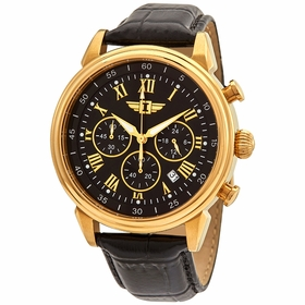 Invicta IBI-90242-003 Invicta I Mens Chronograph Quartz Watch