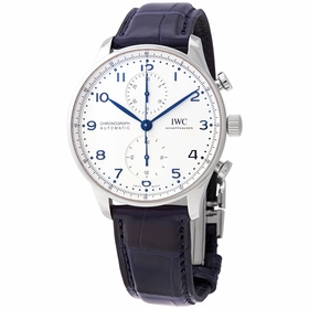 IWC IW371605 Portugieser  Chronograph Automatic Watch