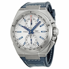 IWC IW378509 Ingenieur Chronograph Racer Mens Chronograph Automatic Watch