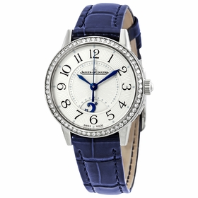 Jaeger Lecoultre 3468430 Automatic Watch