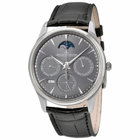 Jaeger LeCoultre Q130354J Automatic Watch
