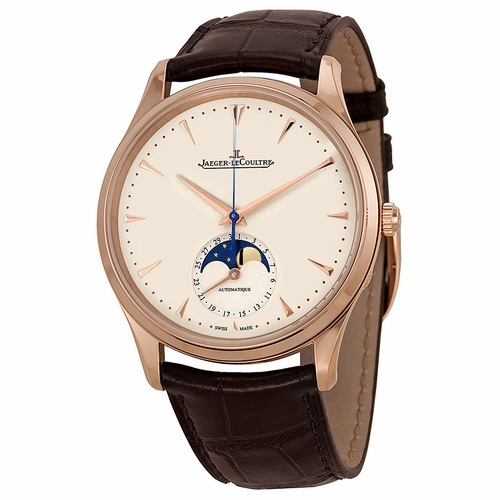 Jaeger LeCoultre Q1362520 Automatic Watch
