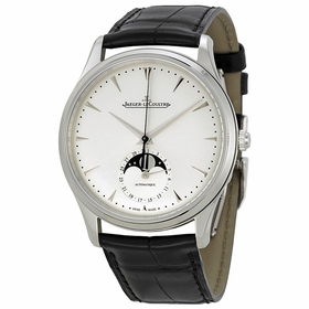 Jaeger LeCoultre Q1368420 Automatic Watch