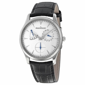 Jaeger LeCoultre Q1378420 Automatic Watch