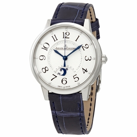 Jaeger LeCoultre Q3448410 Rendez-Vous Night & Day Ladies Automatic Watch