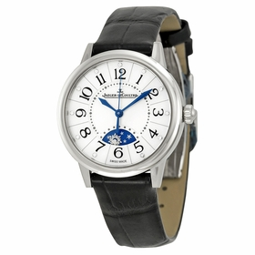 Jaeger LeCoultre Q3468490 Rendez-Vous Ladies Automatic Watch