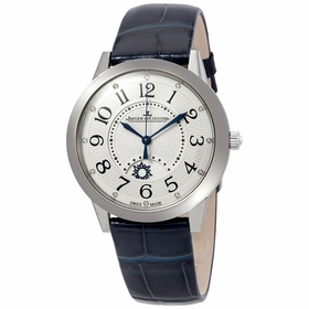 Jaeger LeCoultre Q3618490 Rendez-Vous Ladies Automatic Watch