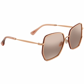 Jimmy Choo ALINE/S EYR2S 58  Ladies  Sunglasses