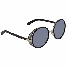 Jimmy Choo ANDIE/N/S 54HD 54  Ladies  Sunglasses