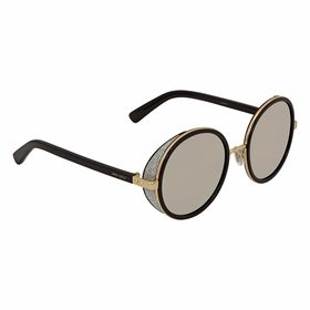 Jimmy Choo ANDIE/S 54M3 54 Andie Ladies  Sunglasses