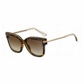 Jimmy Choo Ara/S0N0K0054  Ladies  Sunglasses