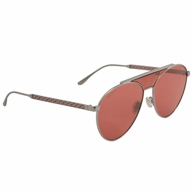 Jimmy Choo AVE/S GHP 58  Ladies  Sunglasses